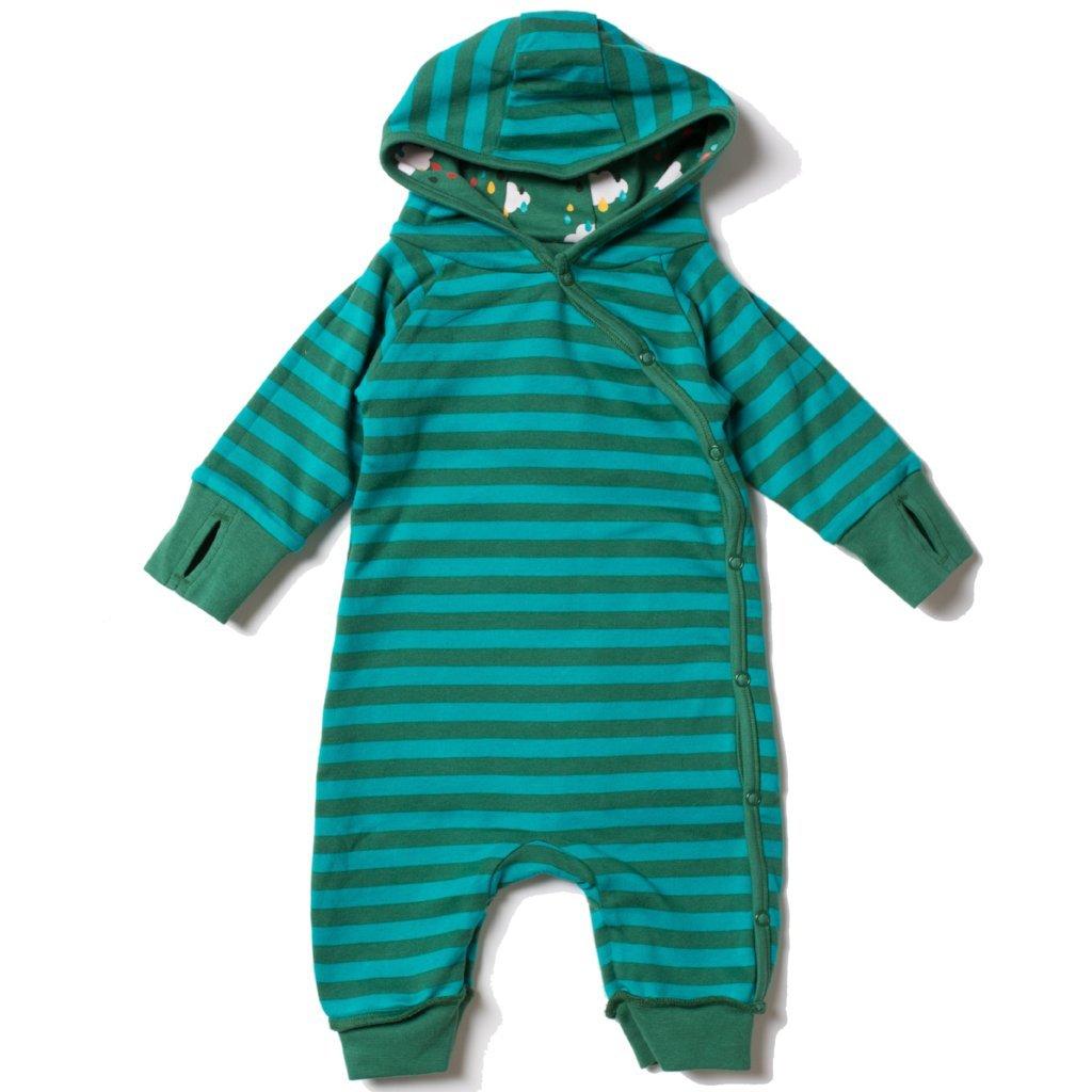 sleepsuits baby