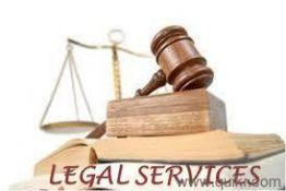 lawyers perth