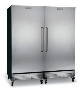 perth fridges