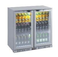 perth bar fridges