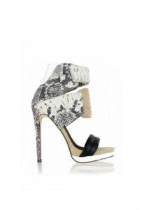 stiletto heels shoes