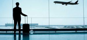 reisesicherheit-travel-risk1