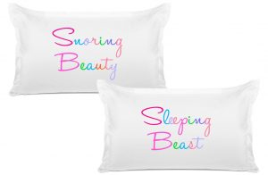personalized pillow cases for kids