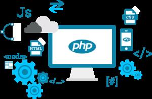custom web development toronto