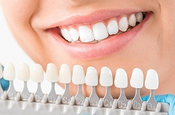 cosmetic dentistry melbourne