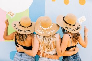 How To Make Your Bachelorette Party Even More Exciting?