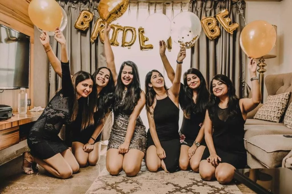 Tips to make your bachelorette party even more exciting.