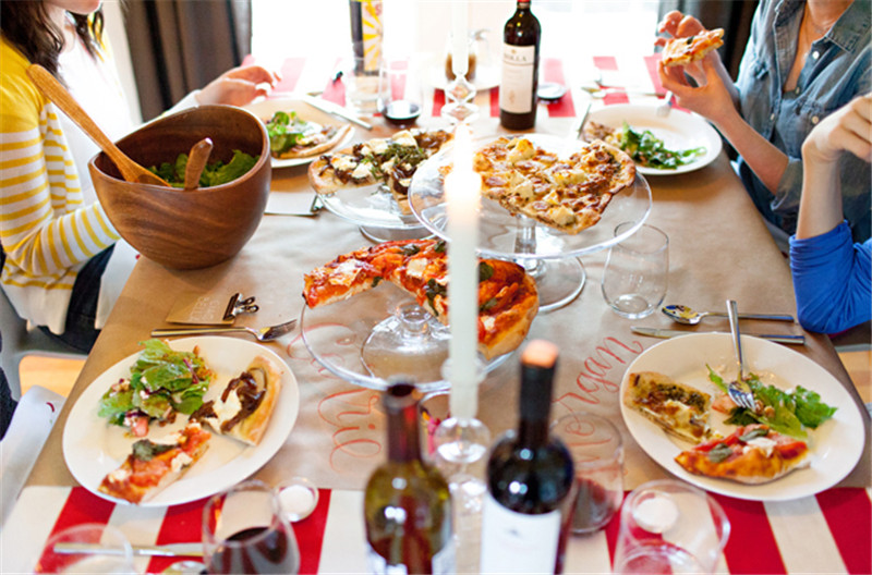 A bachelorette party is not complete without an outstanding meal. If you are looking forward to enjoying the best and delicious food options, then Puerto Vallarta is regarded as the perfect place to opt for.