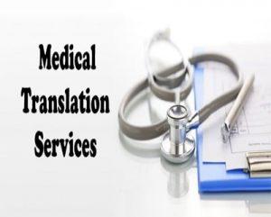 medical legal transcription